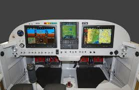 garmin g3x touch dual screen wow vaf forums installation went well thanks to the great wiring harness that was built by john stark and jonathan dalafave at stark avionics