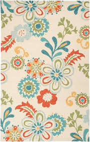 area rugs ikea as and trend blue orange teal rug for best all modern s lattice plush bedroom living room