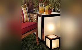 diy home lighting ideas. Backyard Lighting Ideas Diy Home