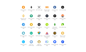Bitcoin is an innovative payment network and a new kind of money. Crypto Logos Cryptocurrency Logo Files Svg Png Download