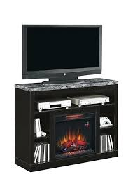 black electric fireplace entertainment center paint black electric fireplace stand enterprise electric fireplace