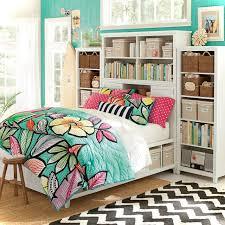 teens room ideas girls. Image Of: Teenage Girl Room Colorful Teens Ideas Girls N