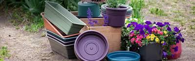 Gardening Decorative Accessories Gardening Pots Planters Accessories Amazon 15