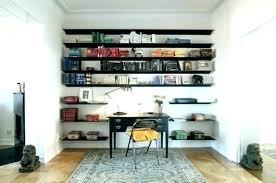 wall mounted bookshelves wall mounted bookshelves wall mounted bookshelves wall mounted tv wall mount shelf target