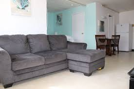 Living Room Chairs For Short People Sofas For Short People Sofa