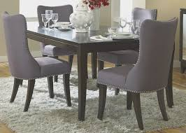 full size of chairawesome fabric dining room chairs linen covered extendable table patterned upholstered