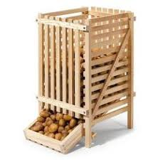 12 лучших изображений доски «Хранение овощей и фруктов» в ...