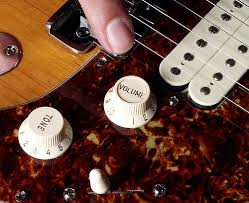 s switching fender tech talk s 1 switch built into the volume knob of a stratocaster