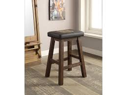 high life furniture. Miller High Life Saddle Stool With Upholstered Seat Furniture O