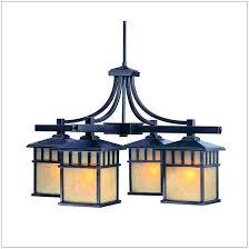 low voltage chandelier outdoor low voltage outdoor chandelier with regard to modern house low voltage outdoor low voltage chandelier outdoor