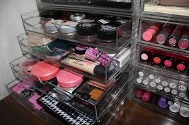 makeup organizer drawers walmart. endearing-make-up-drawer-organizer-acrylic-in-5- makeup organizer drawers walmart