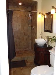 traditional master bathroom designs. small master bath remodel traditional-bathroom traditional bathroom designs a