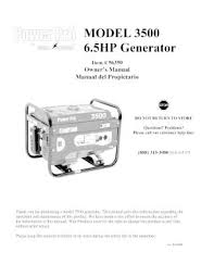 wen power generator wiring diagram wiring diagram and schematic 56352 pt02 500x500 jpg