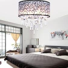 chandelier bedroom outdoor mesmerizing modern bedroom chandeliers creative of chandelier lights for bedrooms lighting lovely modern chandelier bedroom