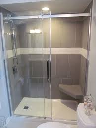 replace bathtub with shower insert ideas