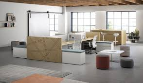 innovative office furniture. About Us. Innovative Office Solutions Furniture