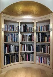 Unusual Bookcases Bookshelves For Sale Uk Bookshelf Designs To Buy   S Small  Unique88