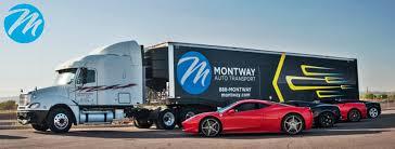 Montway Auto Transport Reviews | Five-Star Car Transport Reviews