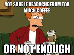 Best 25, need coffee meme ideas on pinterest, i need. I Will Fix This With More Coffee Memebase Funny Memes