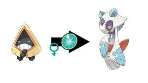 Pokemon Sword And Shield Evolutions Pokemon Sword And