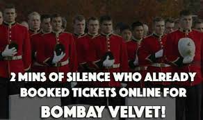 funny-memes-bombay-velvet.jpg via Relatably.com