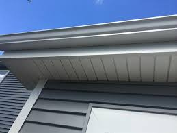 Charlotte Refrigerator Repair Affordable Rain Gutters El Cajon Decoration