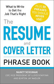 read this title for free and explore over 1 million titles thousands of audiobooks and current magazines with kindle unlimited cover letter phrases to use