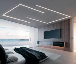 to enlarge image 1 bedroom design ideas linear lighting miami led lighting miami