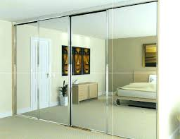 replacing sliding closet doors sliding closet doors for bedrooms slide doors for bedrooms sliding bedroom closet
