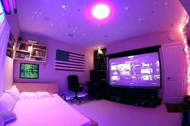 Bedroom Designs Games Simple Inspiration Ideas