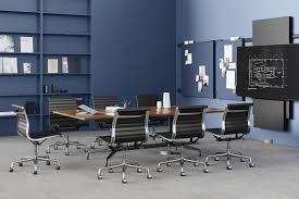 Designers Overstock Ozark Mo Press Grooms Office Environments Springfield Mo