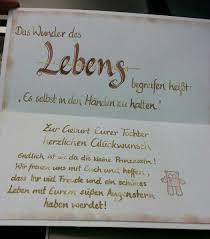 Karte Einer Freundin Papier Und Mehr Baby Sprüche Glückwünsche