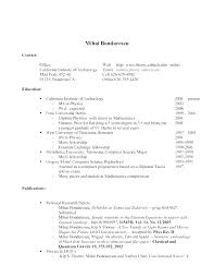 student resume no experience sample high school resumes dovoz