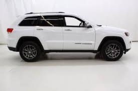 2018 jeep grand cherokee limited. wonderful limited 2018 jeep grand cherokee limited in faribault mn  harry brownu0027s family  automotive in jeep grand cherokee limited