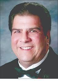 Members (4):paul lucido (chief executive officer) joseph lucido (president) gavin murphy peter j. Paul Lucido Obituary 1957 2017 Clinton Township Mi The Macomb Daily