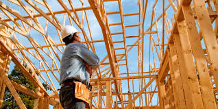Image result for new home building