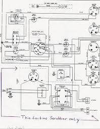 onan wiring diagram lt wiring diagram schematic onan wiring diagram lt auto electrical wiring diagram onan ignition coil wiring diagram onan wiring diagram lt