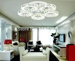 modern living room chandelier ideas chandelier living room modern modern home interior decoration ideas