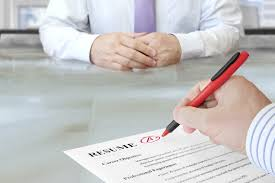 Free Resume Writing Services application letter of administrative assistant is there really a 78