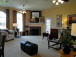 living room decor with corner fireplace. How To Decorate Living Room With Fireplace In The Corner Most Graceful Decorating Decor D