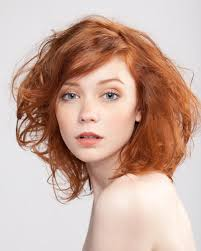 Basic Makeup Tips For Redheads Best