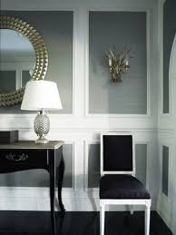 Small Picture The 25 best Wall trim ideas on Pinterest Paneling walls Living
