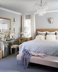 Blue Grey Bedroom Wall Paint Ideas Fresh Bedrooms Decor Blue Bedroom Paint  Ideas