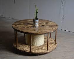 Phippsburg Coffee Table - 40