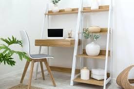 Office Furniture Designer Magnificent Long Home Office Desk Extra Long Home Office Desk Modern Home