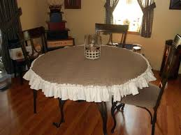 burlap table covers burlap table linens whole burlap table cloth tablecloth burlap tablecloth decoration ideas burlap table
