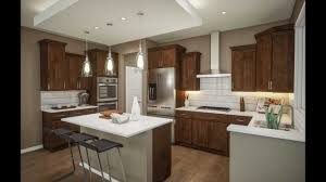 new homes by pulte homes ocotillo floor plan
