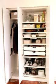 closet california closets nj nice closets spot day n closets spot large large size of