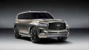 2018 infiniti fx35 price. perfect 2018 for 2018 infiniti fx35 price s