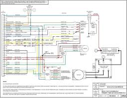 ruud heat pump wiring diagram with and inspirational electric car 14 york heat pump wiring schematic ruud heat pump wiring diagram with and inspirational electric car 14 for decor inspiration jpg 1024�792 random 2